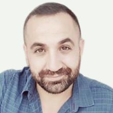 https://hacknbreak.com/wp-content/uploads/2019/03/fırat-sarsar-e1551482228835.png