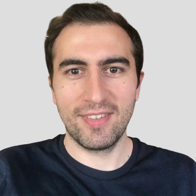 https://hacknbreak.com/wp-content/uploads/2019/04/ozgur-sahin-e1554203153803.png