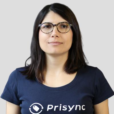 https://hacknbreak.com/wp-content/uploads/2019/05/neslihan-saygili-pricying-e1558805771573.png