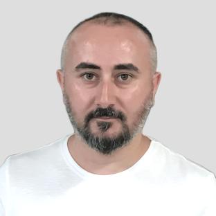 https://hacknbreak.com/wp-content/uploads/2019/06/ersin-kaya-e1561655328653.png
