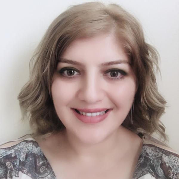 https://hacknbreak.com/wp-content/uploads/2019/06/fatma-erturk-e1561650845846.png