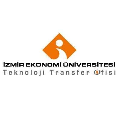 https://hacknbreak.com/wp-content/uploads/2019/06/izmir-eu-tto-logo.jpg