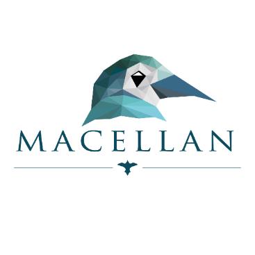https://hacknbreak.com/wp-content/uploads/2019/06/macellan-logo-e1561027724387.png