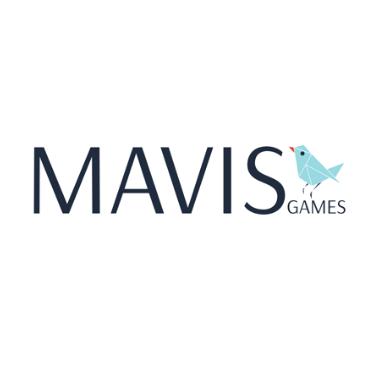 https://hacknbreak.com/wp-content/uploads/2019/06/mavis-games-logo-e1561027699976.png