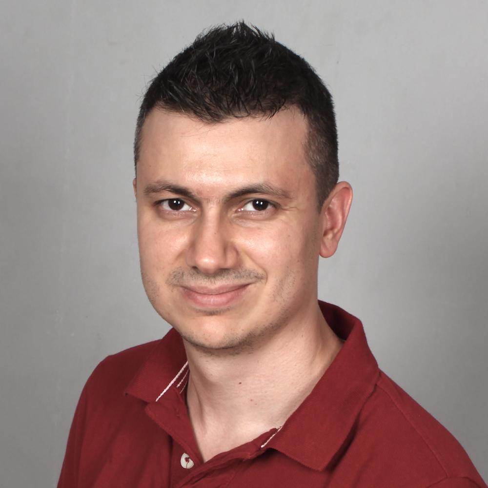 https://hacknbreak.com/wp-content/uploads/2019/07/ferruh-mavituna.jpeg