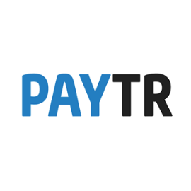 https://hacknbreak.com/wp-content/uploads/2019/07/paytr-logo-e1564389557568.png