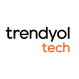https://hacknbreak.com/wp-content/uploads/2019/07/trendyol-tech-e1564388353190.png
