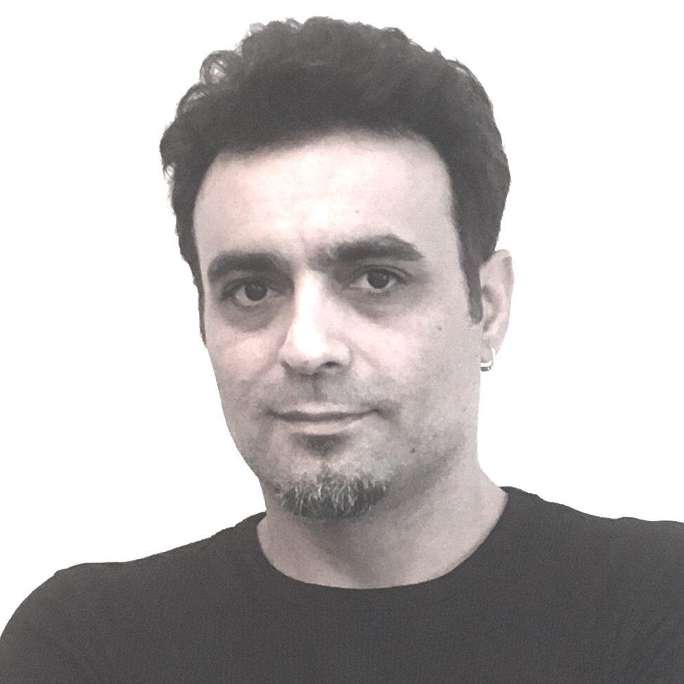 https://hacknbreak.com/wp-content/uploads/2019/08/atakan-aydin-e1566253252205.jpg