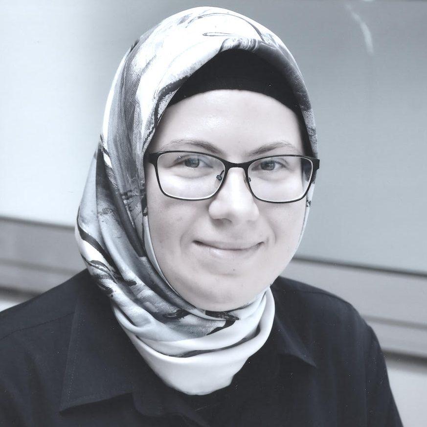 https://hacknbreak.com/wp-content/uploads/2019/08/beyza-hilal-durak-e1566253284179.jpg