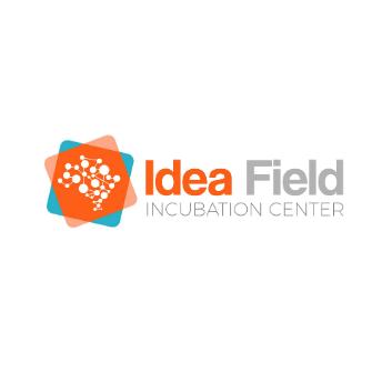 https://hacknbreak.com/wp-content/uploads/2019/08/ideafield-logo-e1566547774556.png