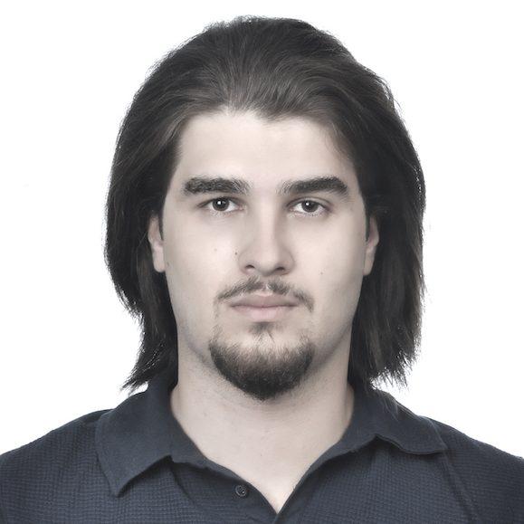 https://hacknbreak.com/wp-content/uploads/2019/08/raif-berkay-dincel-e1566253227408.jpg