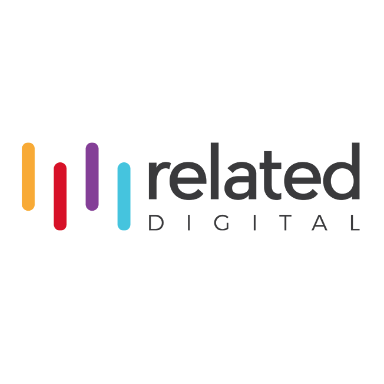https://hacknbreak.com/wp-content/uploads/2019/08/related-digital-logo-e1565153183636.png