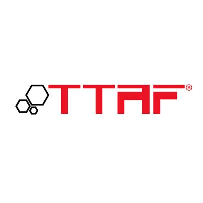 https://hacknbreak.com/wp-content/uploads/2019/08/ttaf-logo-e1566548996258.png