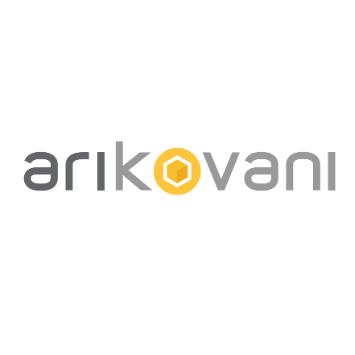 https://hacknbreak.com/wp-content/uploads/2019/08/turkcell-arikovani-logo-e1565152362662.png