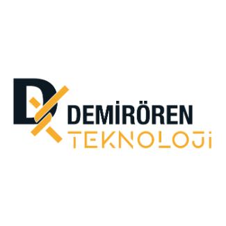 https://hacknbreak.com/wp-content/uploads/2019/09/demiroren-logo-e1567522346424.png